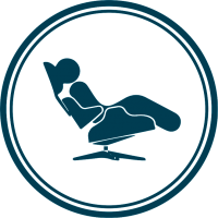 Icon-TH-Web